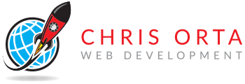 Chris Orta Web Development